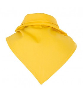 Comprar Pañuelo 404003 triangular. Atar al cuello. Velilla
