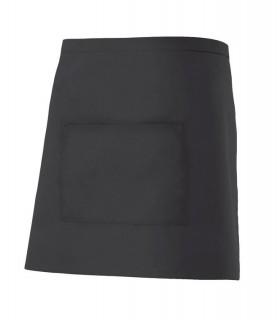 Comprar Delantal corto 404201 unisex. Con bolsillo. Velilla