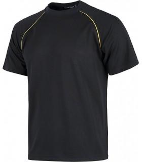 Comprar Camiseta S6640 Combinada. Workteam