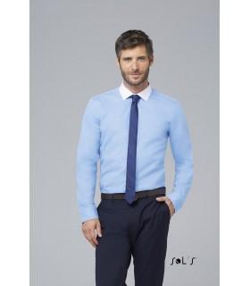 Comprar Camisa 01430 de manga larga. SOL´S