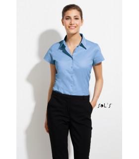 Comprar Camisa EXCESS 17020 de manga corta. SOL´S