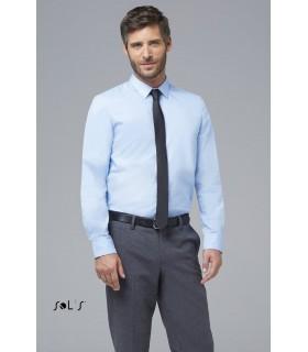 Comprar Camisa BLAKE MEN 01426 de manga larga. SOL´S